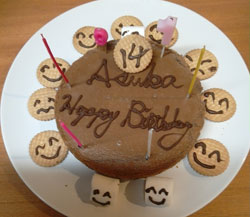 b_20161130_cake